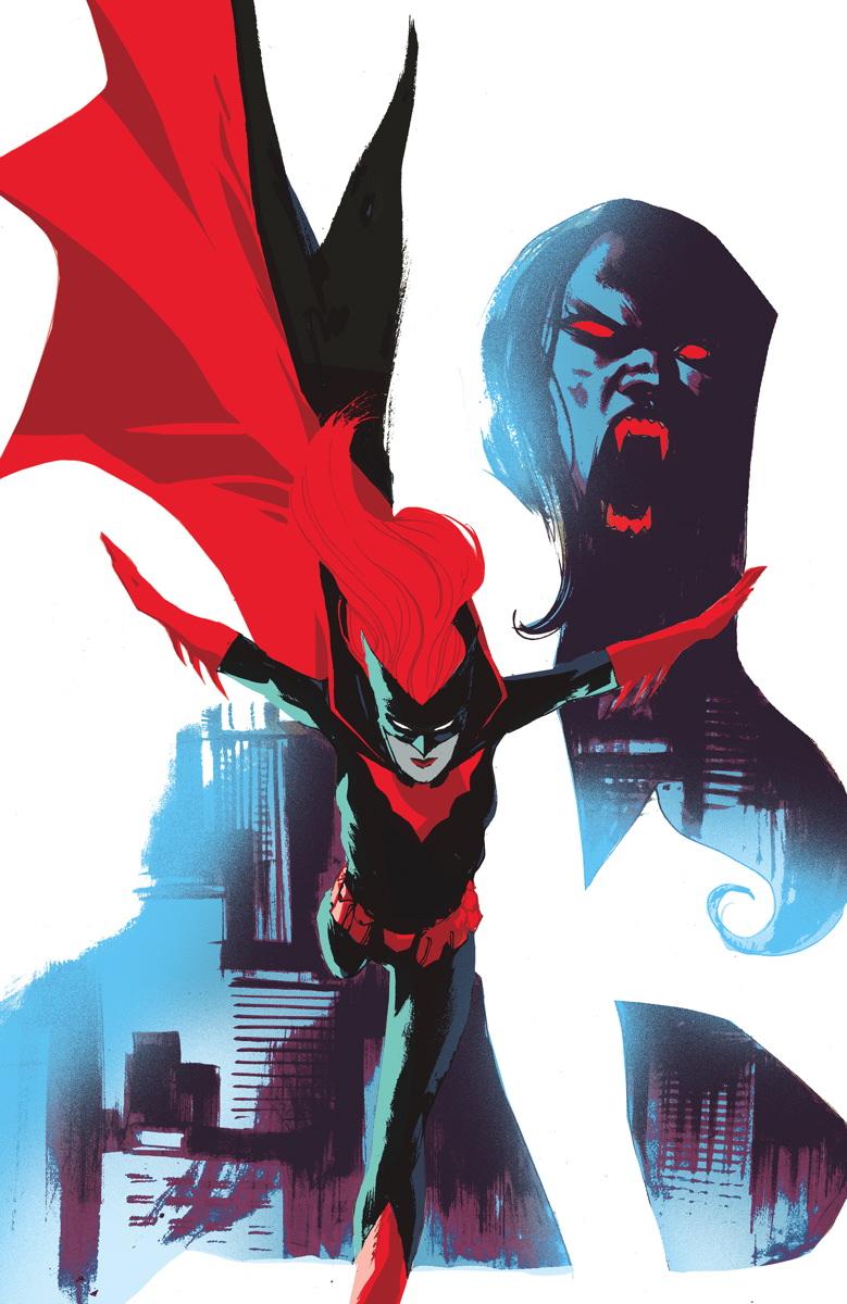 Batwoman_Vol_1-32_Cover-1_Teaser