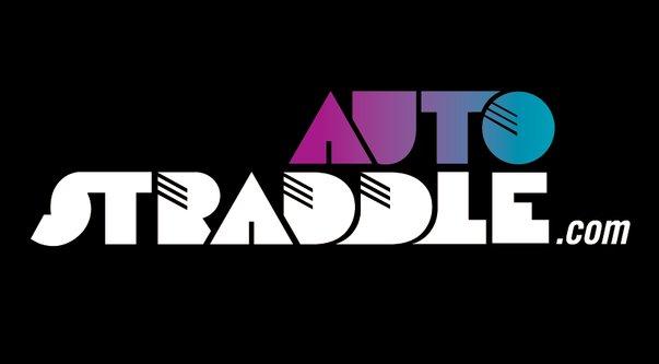 auto-straddle-logo