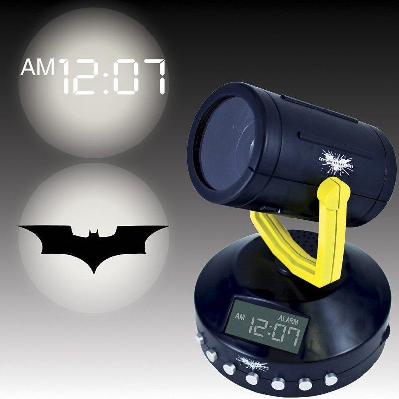 bat-signal-clock
