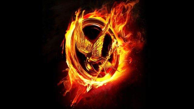 catching-fire-4