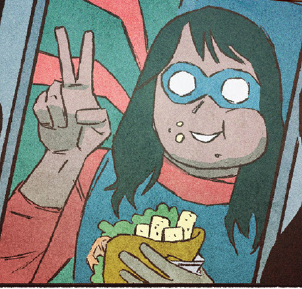ms-marvel-loves-gyros