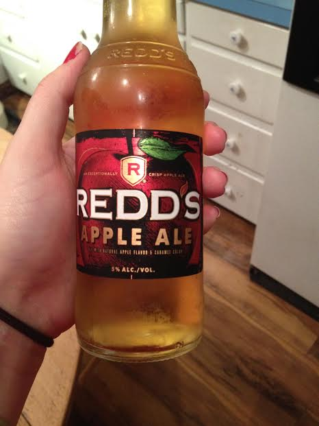 redd-apple-ale