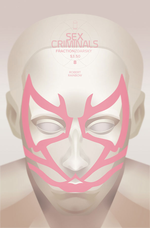 sexcriminals_08