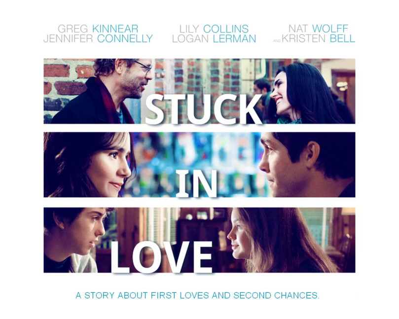 stuck-in-love-wallpaper-01