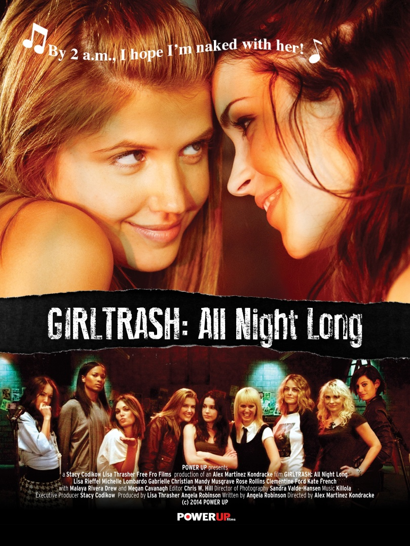 GIRLTRASH_All_Night_Long_High_Resolution_Poster