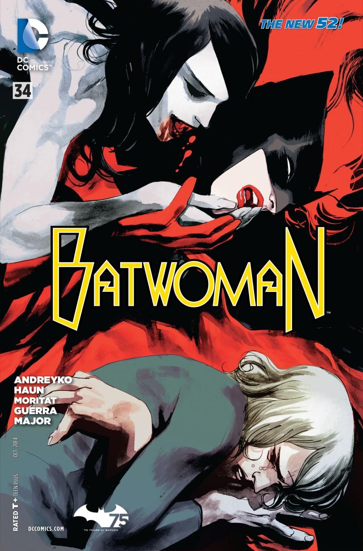 Batwoman_Vol_2_34