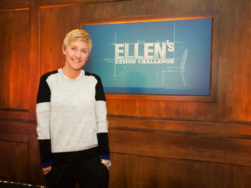 BP__HGEDC_Ellen-DeGeneres_Ellens-Design-Challege_0250c-ret_h.jpg.rend.hgtvcom.1280.960
