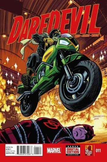 Daredevil-11-352x534