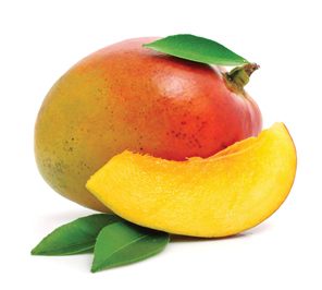 yogurt_mango_second