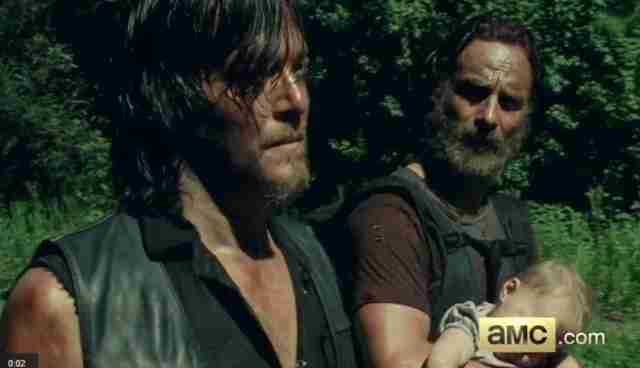 Daryl-and-Rick-in-Second-Half-of-Walking-Dead-Season-5-1417407652