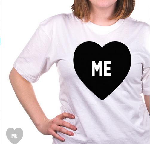 heart-me