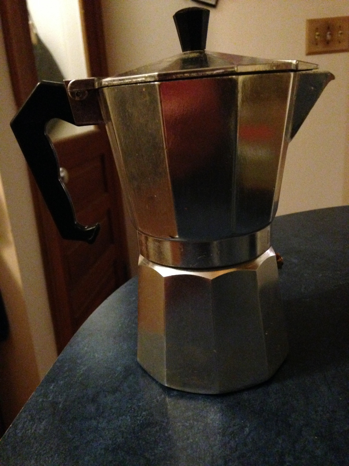 Image Result For Coffee Franchise Cheap