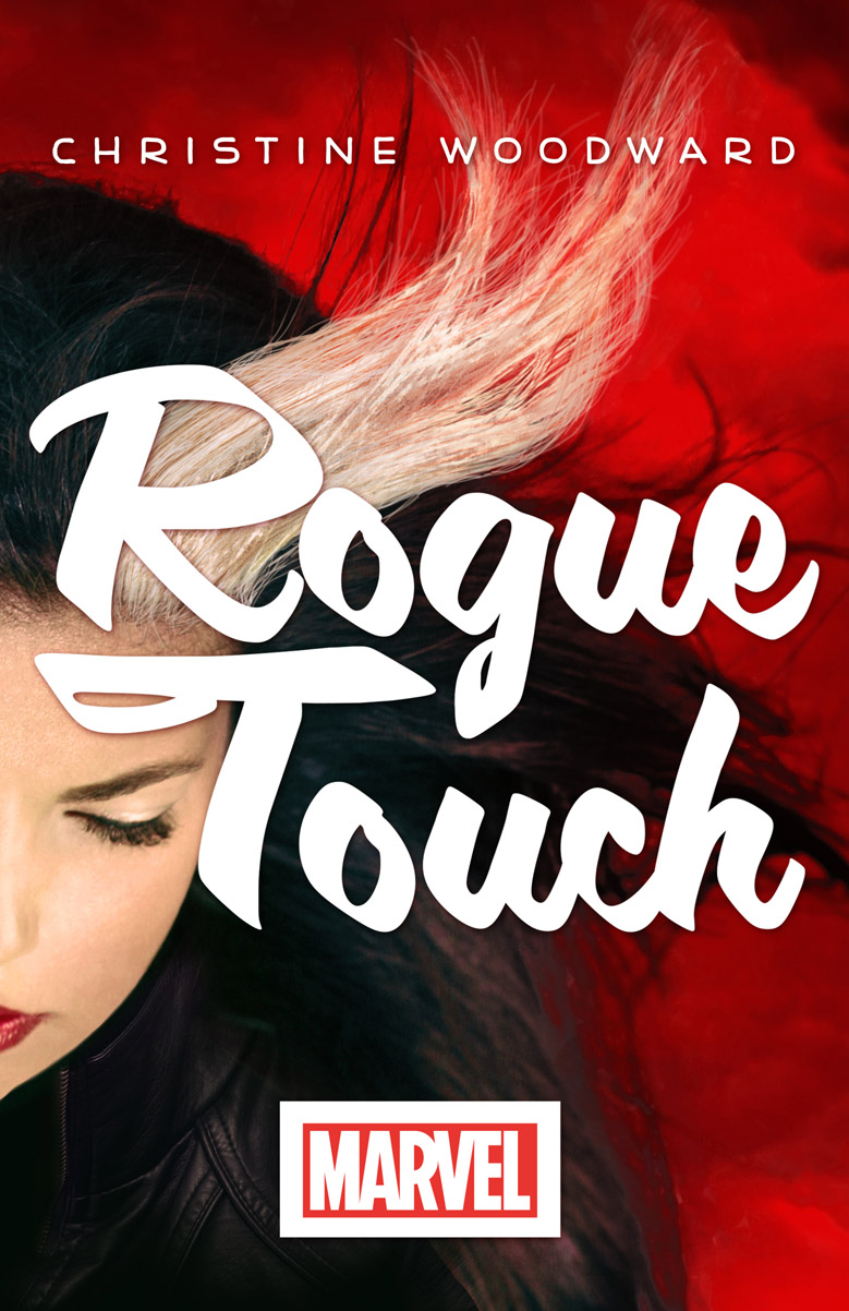 ROGUE-TOUCH