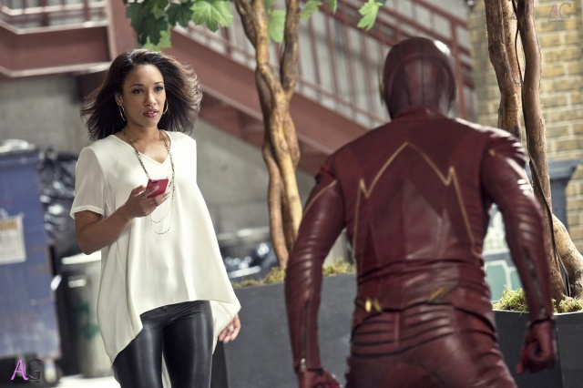The-Flash-AirunGarky.com-Season-1x12-04-copia