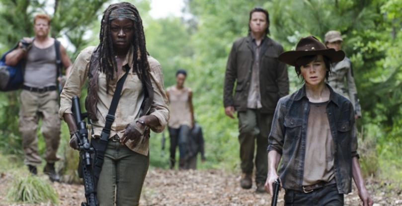 walking-dead-season-5-episode-2-michonne-carl