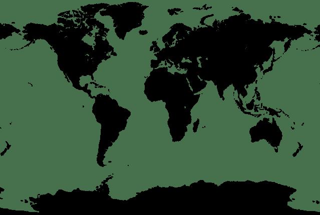5b3c0c161aedf405-worldmap_noborders_detailed