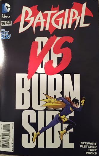 bg39cover