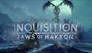 dragon-age-inquisition-jaws-of-haakon