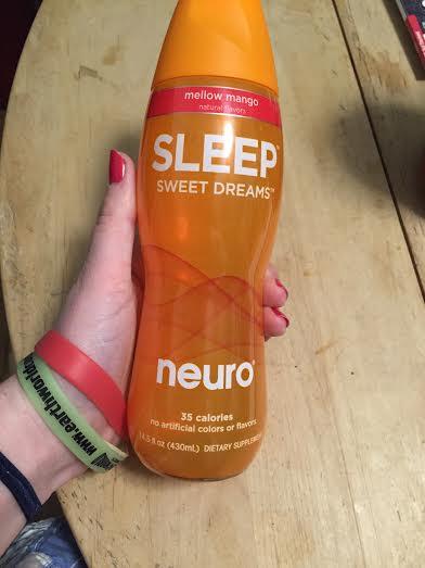 neuro-sleep