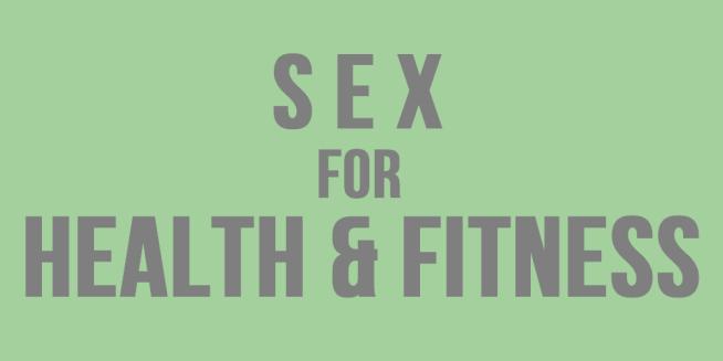 fitnesssex