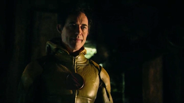 reverse-flash-episode-141