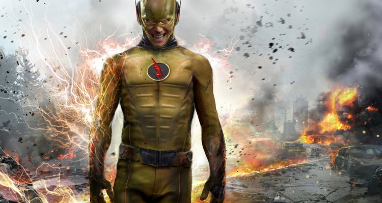 reverse_flash_last_stand_by_uncannyknack-d8e1m05