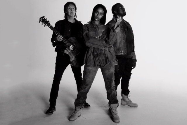 rihanna-kanye-west-and-paul-mccartney-fourfiveseconds-music-video-00
