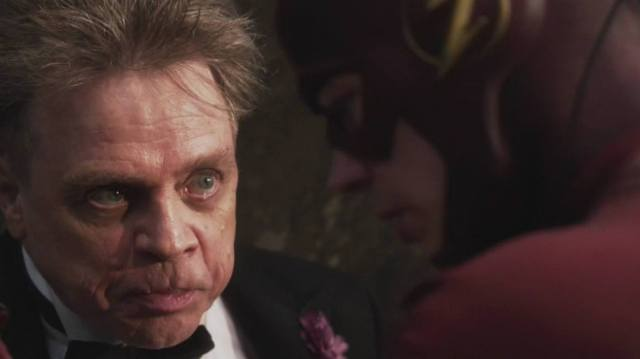 The-Flash-Preview-Tricksters-VIDEO