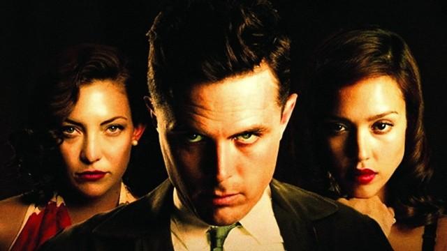 the-killer-inside-me-casey-affleck-jessica-alba-kate-hudson-movies-1080x1920
