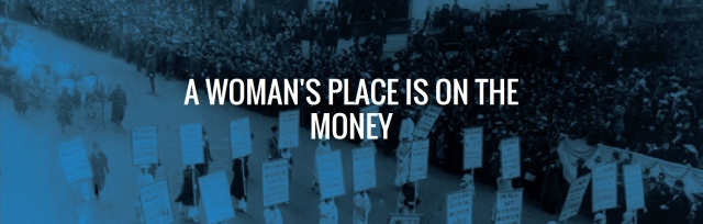 womansplaceonthemoney