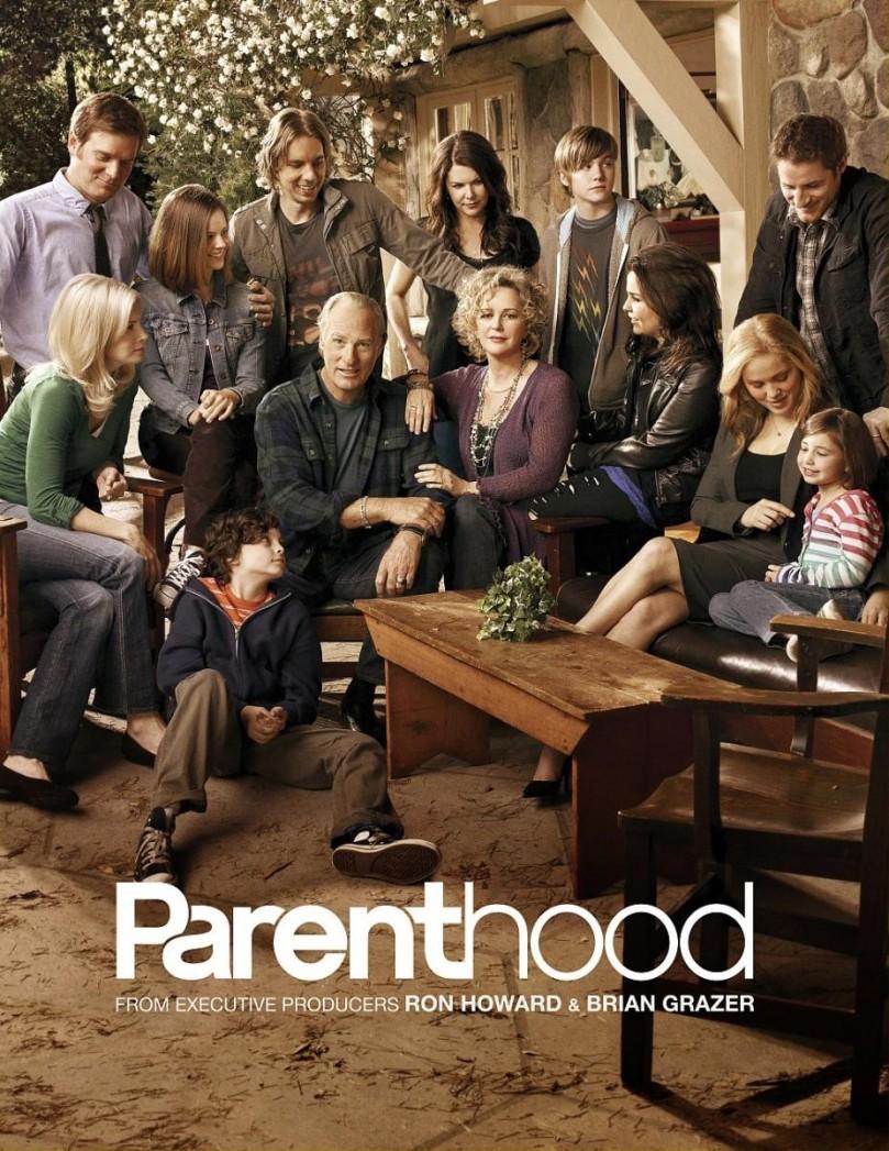 www.5alarmmusic.com (parenthood)