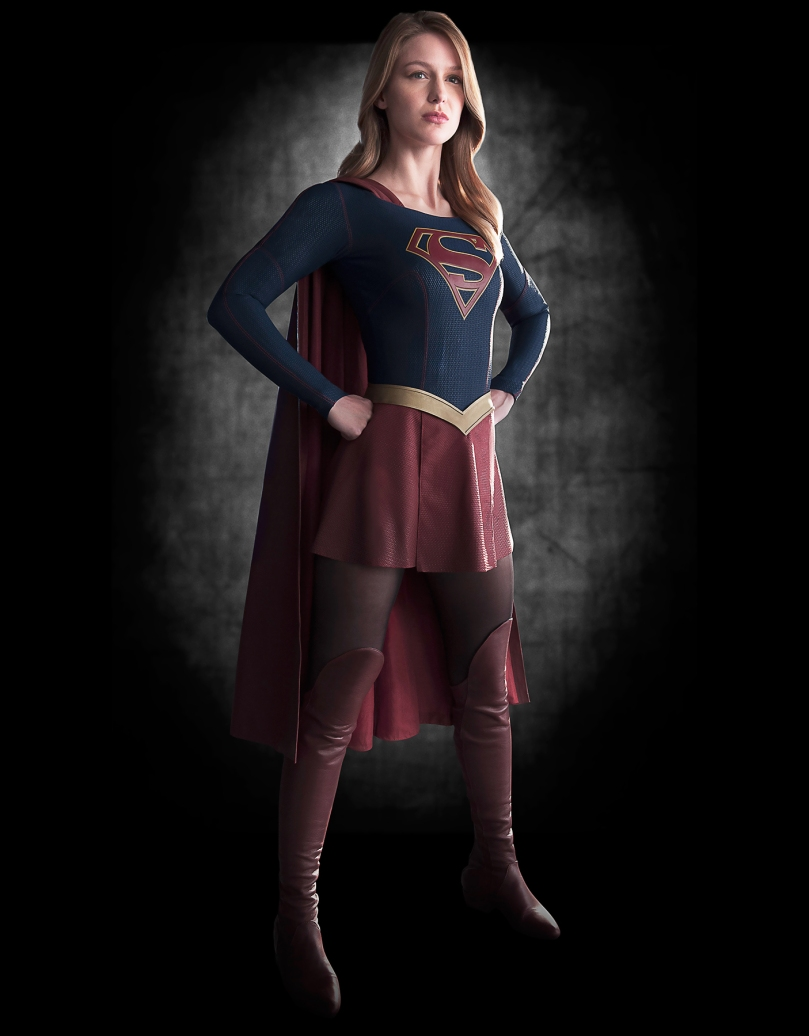 1425677969_supergirl-zoom
