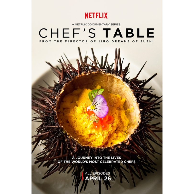 fwx-netflix-chefs-table