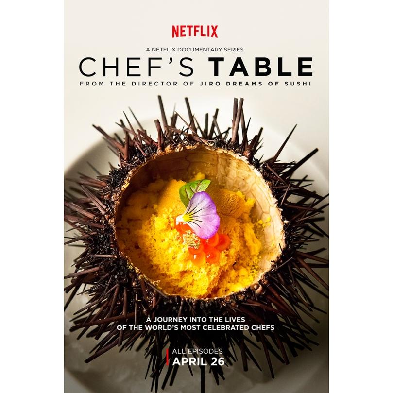 fwx-netflix-chefs-table