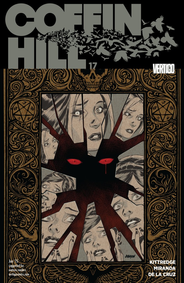 ch17-cover