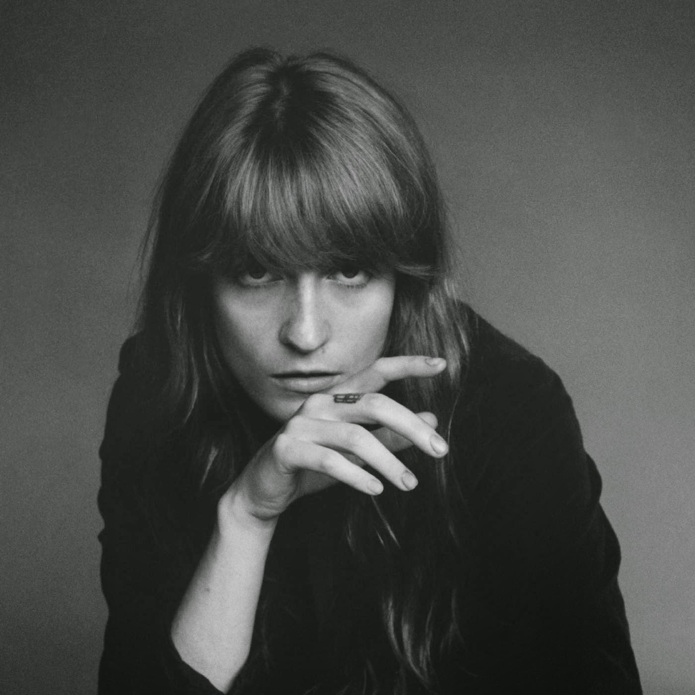 florence and the machine how big how blue how beautiful torrent