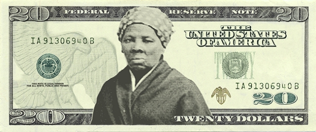 Harriet-Tubman-20