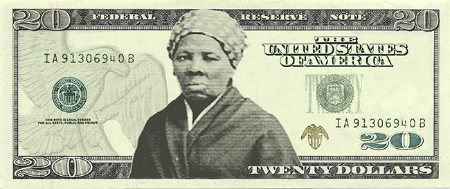 Harriet-Tubman-20
