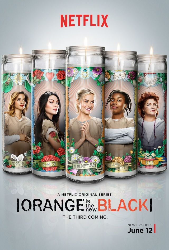 Orange-is-the-New-Black-Season-3-Poster
