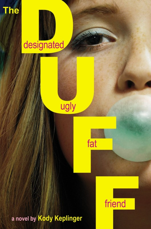 The-Duff-Book-Cover-530x800