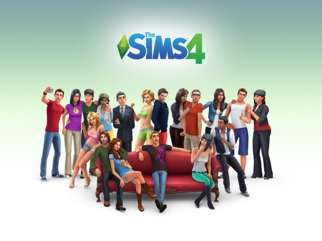 the-sims-41