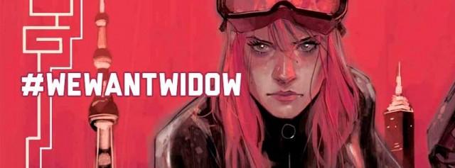 wewantwidow-640x237