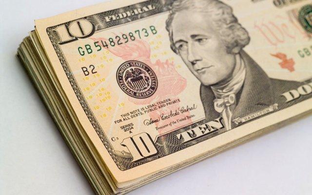 woman-on-10-dollar-bill-ftr