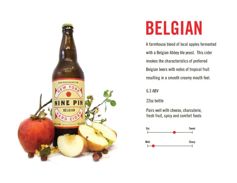 beltasting_bottle