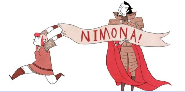 nimona-banner