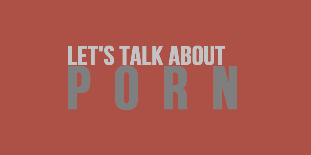 Upskirt Milf Teens Sluts