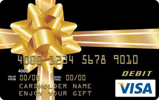 visa_giftcard
