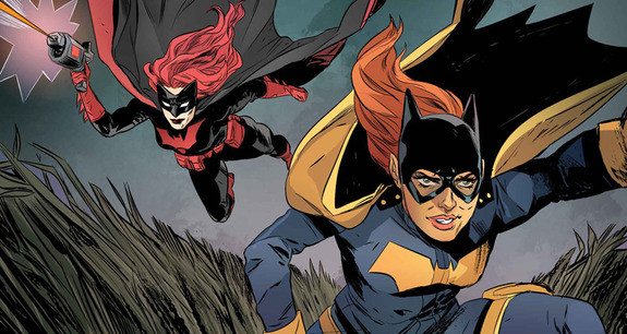 Annual3-Batwoman