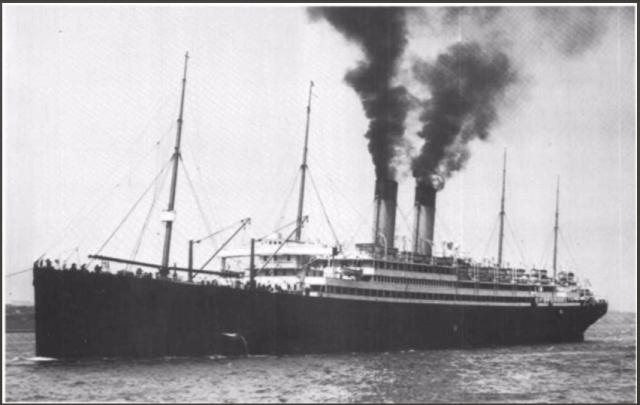 Nora's_Ship