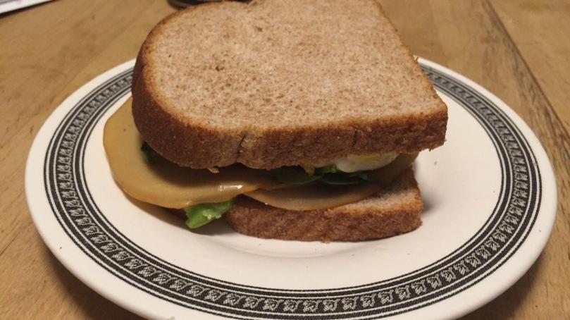 perfect-sandwich2
